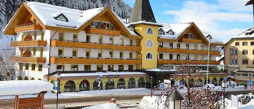 italy_dolomites_selva_hotel-oswald_exterior.jpg